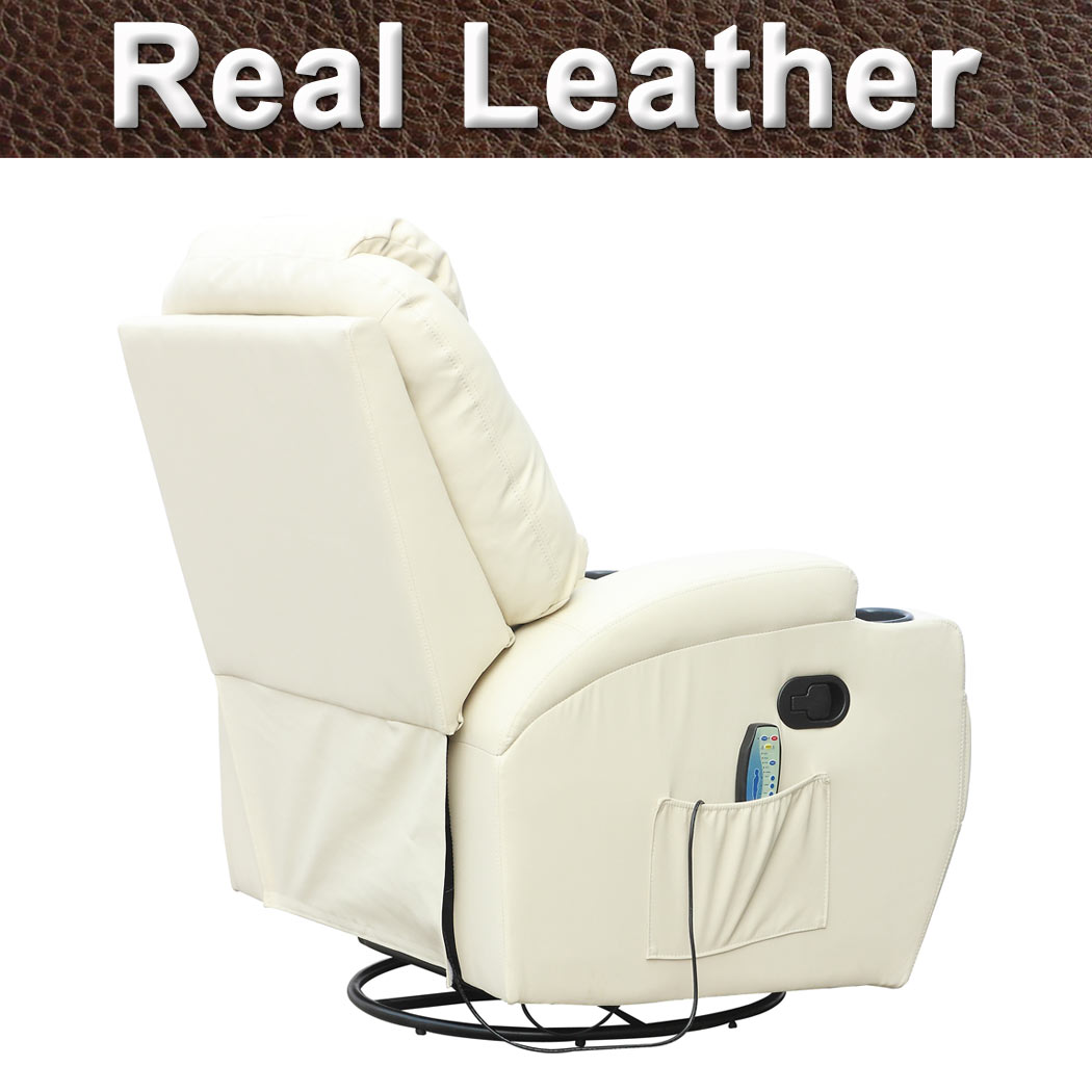 massage chair ebay. item specifics massage chair ebay r
